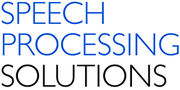 Speech Processing Solutions