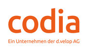 codia software GmbH