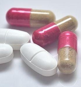 Antibiotika Bei Corona