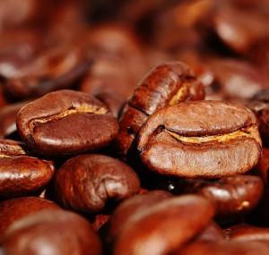 Zu viel Kaffee macht herz-kreislauf-krank - Pressetext.com
