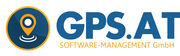 Software-Management GmbH