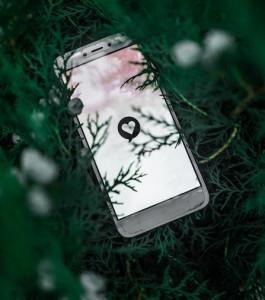 Dating-apps, die sie bei 16 verwenden können