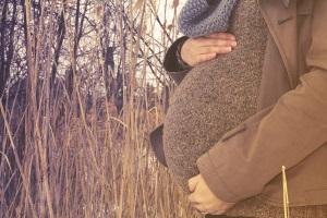 Müttersterblichkeit Deutschland 2021