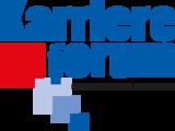 Career forum Salzburger Nachrichten Verlagsgesellschaft mbH & Co KG